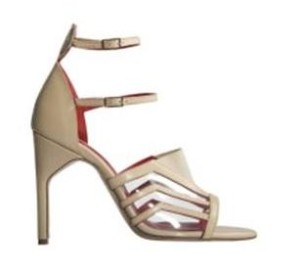 stathis samantas shoes
