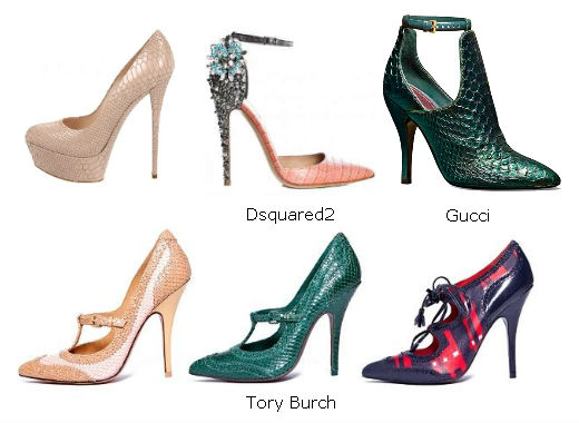 f70031bd86da Λιτά και απέριττα. Η μόδα αυτή τη σεζόν είναι στα δύο άκρα. Από τη μία, τα  φορτωμένα με πολύπλοκα σχέδια παπούτσια με όλα τα είδη διακόσμησης και από  την ...