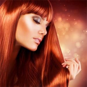 Πορτοκαλί – Χάλκινο. Το χάλκινο είναι το ζεστό και γλυκό χρώμα του  φθινοπώρου. Συμβολίζει τη χαρά 54e34159696